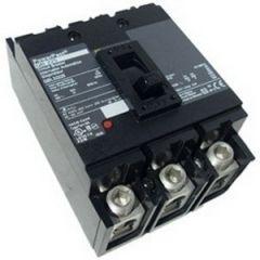 Square D Q2L2200 2-Pole 200 Amp Molded Case Circuit Breaker