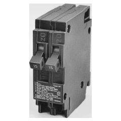Thomas Betts Q30 1-Pole 30 Amp Molded Case Circuit Breaker