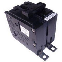 Cutler Hammer QBHW2045 2-Pole 45 Amp Molded Case Circuit Breaker