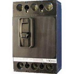 Siemens QJ23B200L 3-Pole 200 Amp Molded Case Circuit Breaker