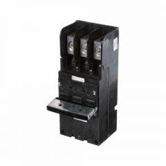 Siemens QPJ3150 3-Pole 150 Amp Molded Case Circuit Breaker