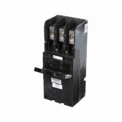 Siemens QPJ3200 3-Pole 200 Amp Molded Case Circuit Breaker