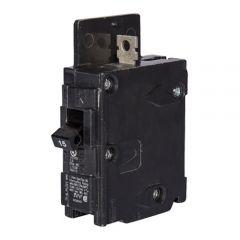 Siemens QS2100HH 2-Pole 100 Amp Molded Case Circuit Breaker