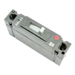 General Electric THED113030WL 1-Pole 30 Amp Molded Case Circuit Breaker