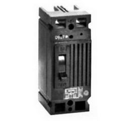 General Electric THED124070WL 2-Pole 70 Amp Molded Case Circuit Breaker