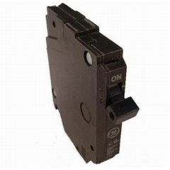 General Electric THQP120 1-Pole 20 Amp Molded Case Circuit Breaker