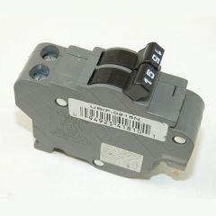 Connecticut Electric UBIF0215N 2-Pole 15 AMP Molded Case Circuit Breaker