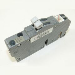 Connecticut Electric UBIZ0240 2-Pole 40 AMP Molded Case Circuit Breaker