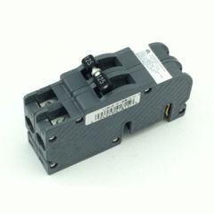 Connecticut Electric UBIZ2125 2-Pole 125 AMP Molded Case Circuit Breaker