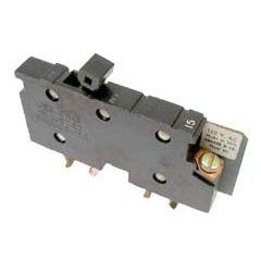 Square D XO120 1-Pole 20 AMP Molded Case Circuit Breaker
