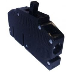 Zinsco Q20 1-Pole 20 AMP Molded Case Circuit Breaker