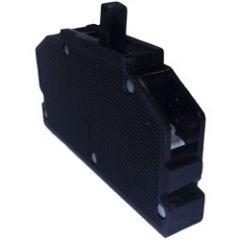 Zinsco QB20 1-Pole 20 AMP Molded Case Circuit Breaker