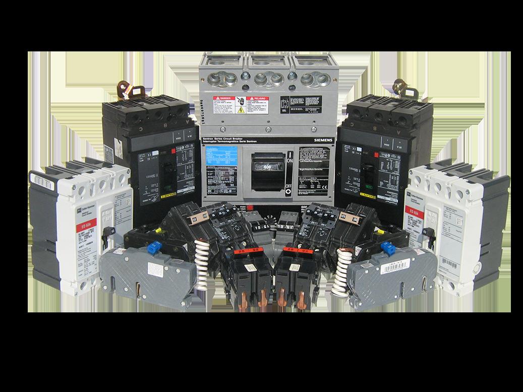 How Do Circuit Breakers Work?
