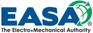 EASA_R_logo